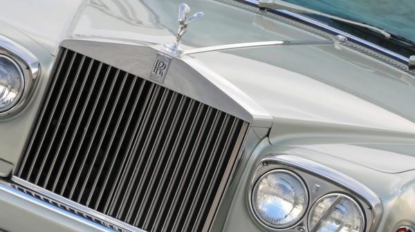 Rolls-600-e1423641420299