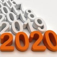 2020 square