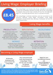 employer-briefing-1