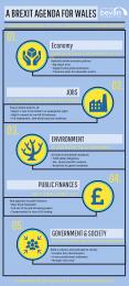 Infographic Hi Res