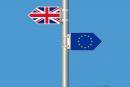 brexit-large
