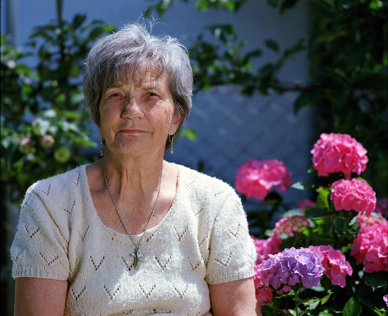 woman-older