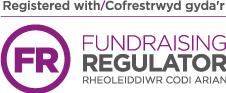 fundraising authority logo