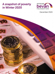 Copy of the report cover