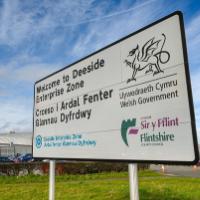 Transforming Wales Bevan Foundation
